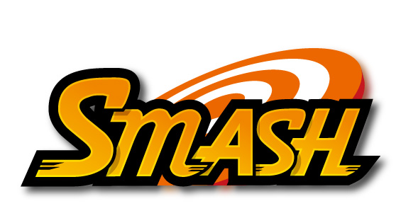SMASH DARTS TOURNAMNET